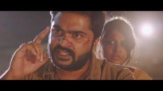 getlinkyoutube.com-Achcham Yenbadhu Madamaiyada Trailer 2 Review and Reaction   Simbu,  Gautham Menon