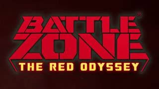 Battlezone 98 Redux - The Red Odyssey DLC Launch Trailer