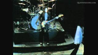 Queen On Tour 1974-75 - Queen Days of our Lives (Sub Ita)