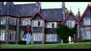 Deewana Deewana Main Tera (Full Song) Film - Hero Hindustani width=