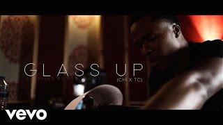 getlinkyoutube.com-Allan Kingdom - Glass Up (Documentary)