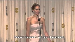getlinkyoutube.com-Y el Oscar al discurso más gracioso va para... (subtitulado)