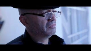 getlinkyoutube.com-Nicolae Guta si Blondu de la Timisoara - Omule unde te duci [oficial video] hit 2017