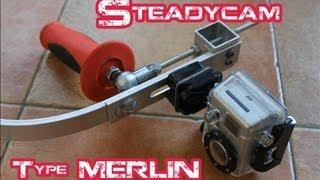 getlinkyoutube.com-steadycam merlin