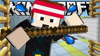 getlinkyoutube.com-Minecraft   COMPLETE GYM WORKOUT!!   Custom Command