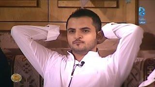 getlinkyoutube.com-أبو كاتم يعلن إنسحاب محمد العبدالله من زد رصيدك 5 | #زد_رصيدك14