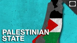 getlinkyoutube.com-Why Isn't Palestine A State Yet?
