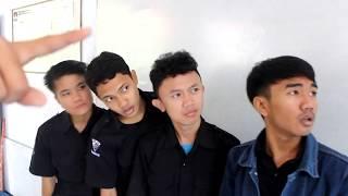 getlinkyoutube.com-Pulpen (Film Pendek untuk Perpisahan Kelas XII Tahun Ajaran 2012 - 2015 SMK PGRI 109 Tangerang)