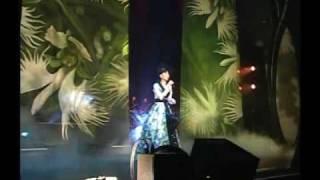 getlinkyoutube.com-鳳飛飛 35周年演唱會 14 楓葉情