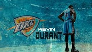 getlinkyoutube.com-Kevin Durant - Mix | Remember The Name ᴴᴰ