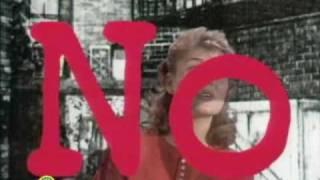 getlinkyoutube.com-Sesame Street: The Word is No