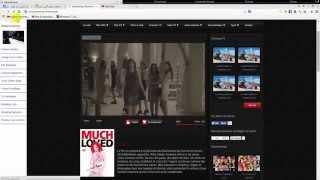 getlinkyoutube.com-حصريا الفيلم المغربي الزين لي فيك كامل بجودة عالية شاهد من الرابط في الأسفل