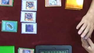 getlinkyoutube.com-アンデライロシンクロ_カードキングダム遊戯王解説動画