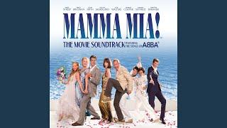 Super Trouper (From 'Mamma Mia!' Original Motion Picture Soundtrack)