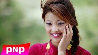 getlinkyoutube.com-New Release Song 'Lekali Maya' || Sunil Giri Ft. Suman Gurung || 2015