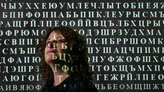 getlinkyoutube.com-Ep.18: Secret Codes and Ciphers