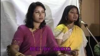 getlinkyoutube.com-hashi rani bonde maya laise