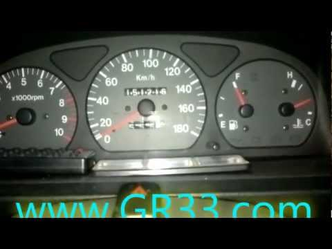 Отзыв владельца Suzuki Wagon о таблетках Энвиро Табс (1) SKYPE HITRUK4