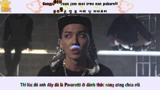 getlinkyoutube.com-[Kara+Vietsub] I'm him - MINO SOLO M/V