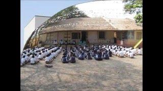 getlinkyoutube.com-Shikshanachi wari balewadi pune e-classroom