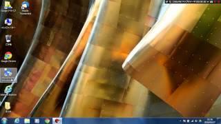 getlinkyoutube.com-パソコンが重い!?超簡単しっかり軽くする!Windows7