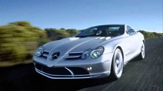 top 10 most expensive cars in america