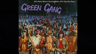 getlinkyoutube.com-MATT GREEN - Dernier teaser avant la furie du Green Gang (CMLV)