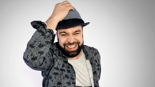getlinkyoutube.com-FLORIN SALAM - Hai saruta-ma o data (video - best of hits 2015)