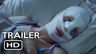 getlinkyoutube.com-Goodnight Mommy Official Trailer #1 (2015) Horror Movie HD