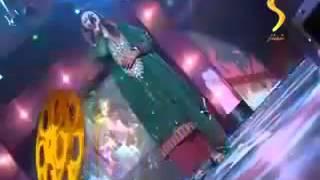 getlinkyoutube.com-Azra iqbal Pashto New Song Ashaqan Halala owma