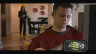 getlinkyoutube.com-Best Scenes from Fireproof starring Kirk Cameron