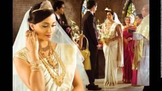 getlinkyoutube.com-Marriage culture in India