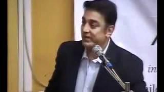 getlinkyoutube.com-An outstanding speech from Kamalhaasan @ IIT Mumbai.mp4