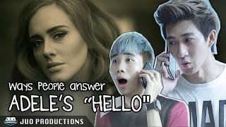 getlinkyoutube.com-Adele - Hello (Parody) Ft. Bryan Toro