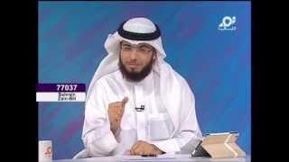 getlinkyoutube.com-الذي يحب لا يهجر | الشيخ وسيم يوسف