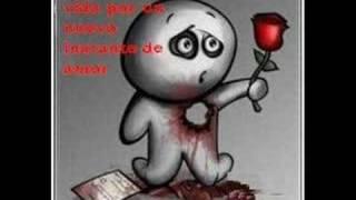 getlinkyoutube.com-QUE HARE YO   LA MAFIA
