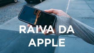 getlinkyoutube.com-RAIVA DA APPLE