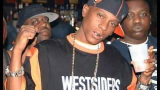 getlinkyoutube.com-Lil Boosie I quit