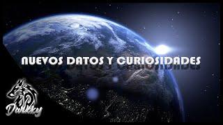 getlinkyoutube.com-Nuevos Curiosidades Del Mundo (Loquendo)ᴴᴰ