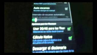 getlinkyoutube.com-Recuperar contraseña wifi perdida con tu smartphone android