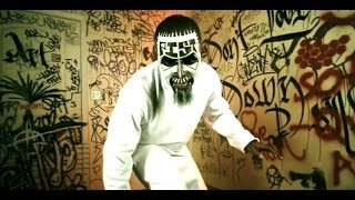 Tech N9ne - Uralya