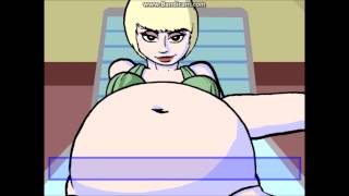 getlinkyoutube.com-Baby Fat Deep End VORE
