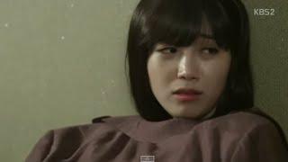 getlinkyoutube.com-BTS V and APink Eunji ''Marry me''