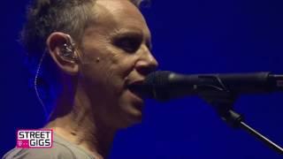 Depeche Mode - Live In Berlin 2017 (Album Launch Event)