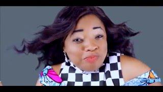 Ghana Gospel Music - Ayeyi Ndwom (Praise Song) - Obaapa Linda -  Official Video
