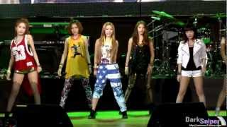 getlinkyoutube.com-120512 티아라(T-ARA)  Lovey Dovey @ Dream Concert
