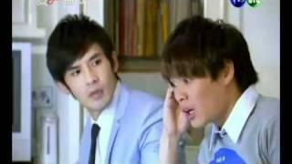 getlinkyoutube.com-Endless Love Episode 13 English Subbed