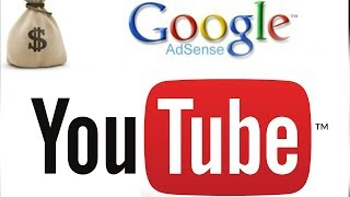 How to set up Google AdSense Account For Youtube (From Start to Finish)