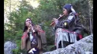 getlinkyoutube.com-WUAUQUIKUNA - Buffalo white