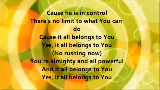 getlinkyoutube.com-Michelle Williams - Say Yes (Lyrics)